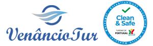 Venânciotur Viagens e Turismo LDA